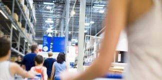 Ikea laver samarbejde med apple
