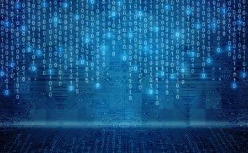 Nationalbanken udsat for hackerangreb