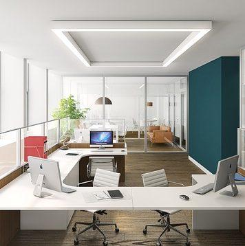 Microsoft Office er et vigtigt værktøj i virksomhedens drift