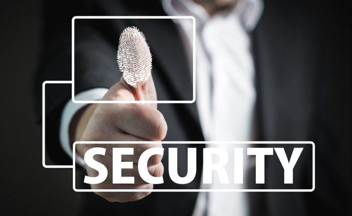 3 gode råd til identitetsbeskyttelse