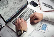 Få styr på dine finansieringsmuligheder til at sætte gang i forretningsdrømmen