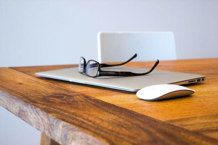 På jagt efter et nyt spisebord?