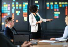 3 gode vaner til at styrke din chance for at blive succesfuld entreprenør