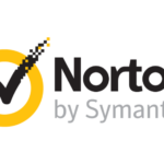 VPN-tjeneste i fokus: Norton Secure VPN