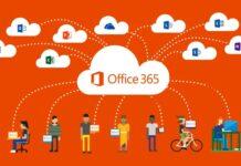 Office 365 til arbejdet og privat brug