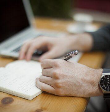 Essentielle tips til dig, der skal arbejde hjemmefra