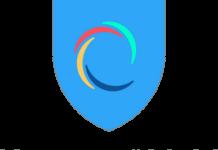 Anmeldelse af VPN-løsningen HotSpot Shield
