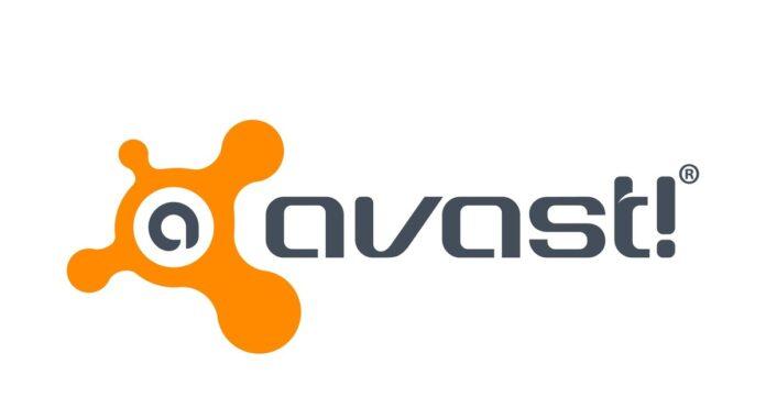 Anmeldelse af sikkerhedsløsningen Avast Premium Security