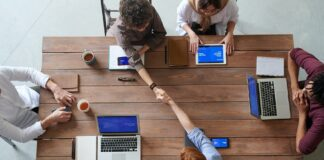 Bliver iGaming den nye industri på verdensplan?