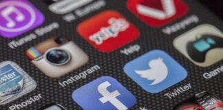 Hvad er online markedsføring i 2020?