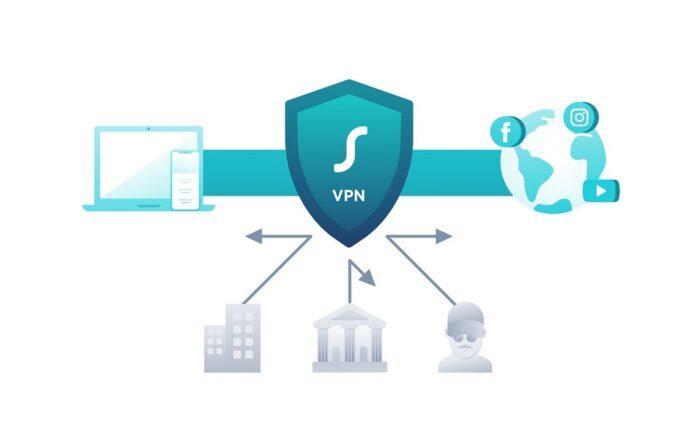 Er Avast-VPN en god VPN-tjeneste?