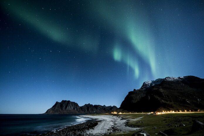 Værd at vide om casino i Norge