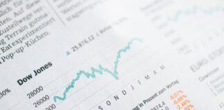 Mange fordele ved valutahandel