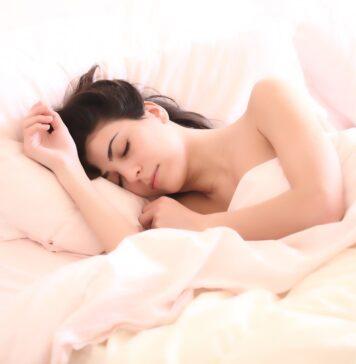 Det kræver god søvn at lede sin virksomhed effektivt