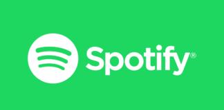 Sådan optager du musik fra Spotify
