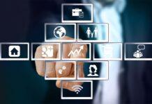 """IoT: Stærke netværk giver bedre muligheder for at forbinde """"ting"""" til internettet"""