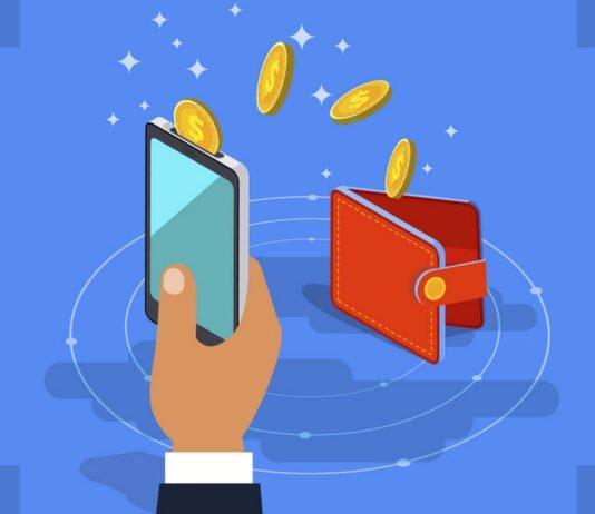 Handel af aktier er blevet populært i studietiden