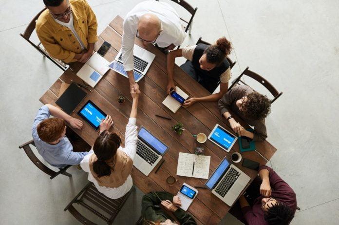 3 områder din virksomhed burde overveje at outsource