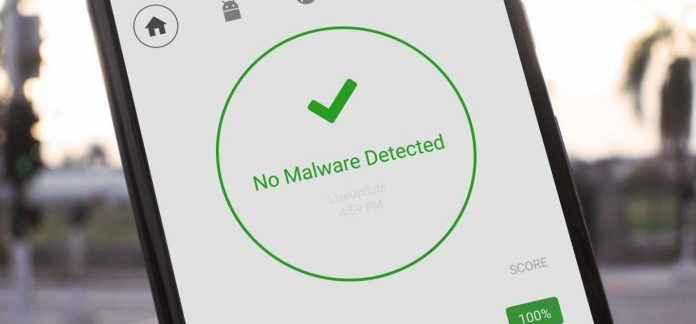 Beskyt din digitale privatliv med Avast BreachGuard