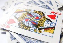 Anmeldelse af Pokershop.dk: Et besøg værd?