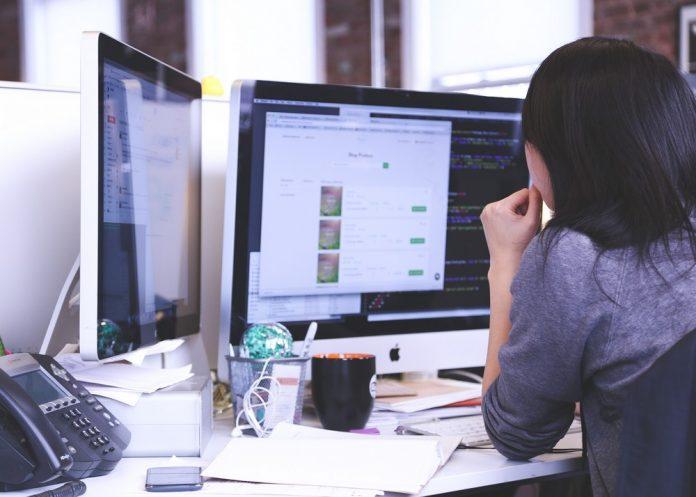 5 tips når du skal starte egen virksomhed